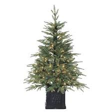 specialty trees archives store light ideas