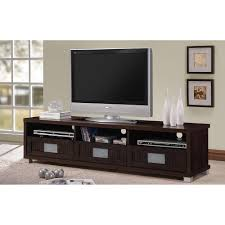 Entertainment Center Design by Kenduskeag 3 Piece Entertainment Center By Birch Lane Havenly