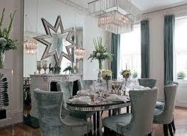 Large Dining Room Mirrors Modern Dining Room Mirrors Nurani Org