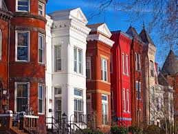 appraisals and comps 9 important things to know curbed dc