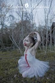 zombie halloween costumes girls zombie ballerina by lockedillusions on deviantart artful