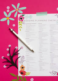Wedding Planner Courses The 25 Best Wedding Planner Courses Ideas On Pinterest Online