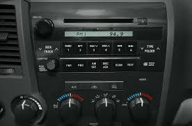 toyota tundra radio problems on toyota images tractor service