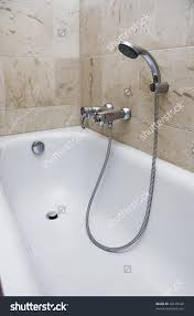 interior shower attachment for bathtub small double sink