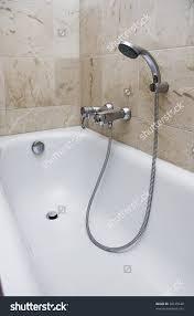 interior shower attachment for bathtub small double sink