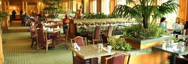 Best Seafood Buffet Las Vegas by The Legendary Buffet Las Vegas U0027 Best Dining Value Top 10