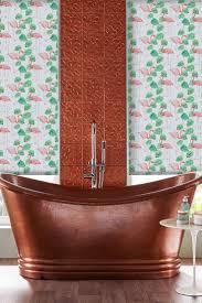 114 best patterned interiors images on pinterest bathroom ideas