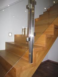 gerade treppe treppen treppen moosbauer