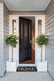 Exterior Doors Brisbane Img 3483 S H U T T H E F R O N T D O O R Pinterest