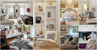 Gothic Home Decorations by Home Decor Uk Home Design Ideas