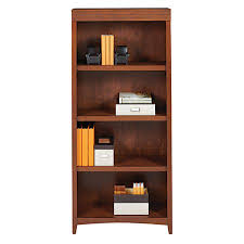 Bookcases Office Depot 17 Best Office Images On Pinterest Office Spaces Office