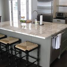 home design granite countertops marble countertops colors of