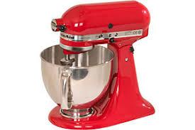 blinder cuisine différences entre un blender et un mixeur consobrico com
