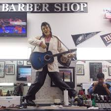 the famous american barber shop 11 photos u0026 21 reviews barbers