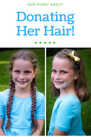 best 25 wigs for kids donation ideas on pinterest hair donation