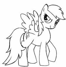 my little pony christmas coloring pages my little pony friendship is magic coloring page character