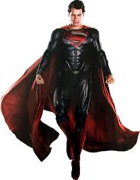 halloween transparent background superman henry cavill in transparent background by gasa979 on