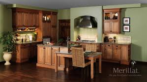 merillat classic cabinetry for your kitchen remodel