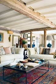 cottage livingroom country cottage interiors cottage living rooms country cottage