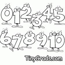Count Color Pages In Pdf To Print Count By Number Coloring Pages 34 For Your Free Colouring