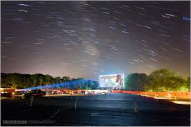 apod 2013 september 20 night at the drive in