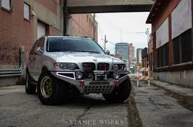 lifted bmw lifted bmw album on imgur