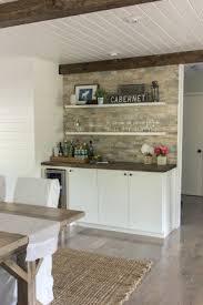 Bar Furniture For Living Room Living Room Bar Cabinet Foter