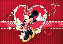 Carta Da Parati Bambini Walt Disney by Images Of Disney Carta Da Parati Sc