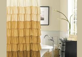 january 2017 s archives corner baths menards bathtubs shower tubs shower curtain for garden tub shower curtain design ideas awesome shower curtain for garden