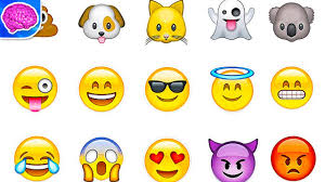 halloween background emoji kids arrested for emoji use did cops go too far youtube
