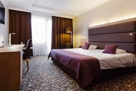 chambre avec dans le sud hôtel journée bruxelles der valk hotel nivelles sud réservez