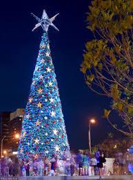 solar powered tree awswallpapershd