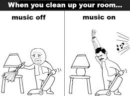 Clean Room Meme - when cleaning your room dave the carpet cleaner riverside ca