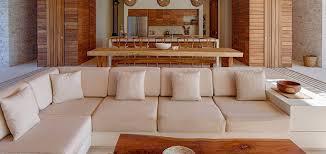 casa xixim beautiful beach house in tulum mexico beach house