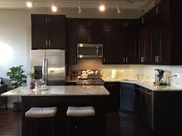river white granite with dark cabinets river white granite countertops stone city kitchen bath design