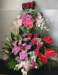 flower delivery service which is the best online flower delivery service in dubai quora