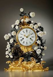 best 25 white mantel clocks ideas on pinterest fireplace mantel