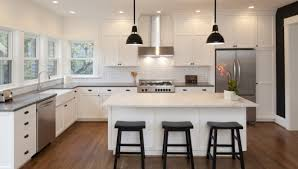 How To Design Your Kitchen Renovation Checklist Designing Your Kitchen