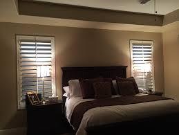 custom blinds shutters signature window coverings llc phoenix az
