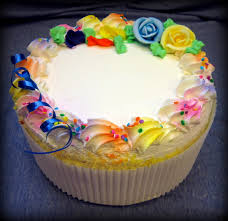 in store cakes wolf u0027s bakery