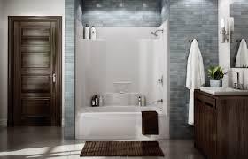 one piece bathtub unit u2022 bath tub
