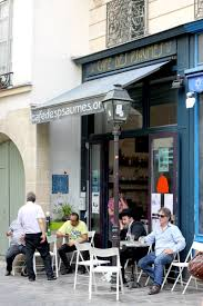 The Best Seafood In Paris Seafood Restaurants In Paris Time Eat Local In Le Marais Our Guide To Our Favorite Neighborhood In