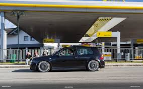modified volkswagen jetta worthersee 2014 u0027s best volkswagen golf jetta 4 5 and 6 builds