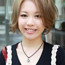 short hair cut for forty year olds asian images short hairstyles page 56 short messy asian haircut short