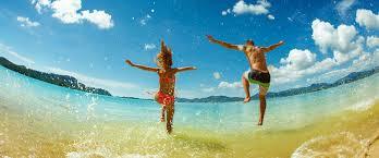 cheap honeymoon top 7 cheap honeymoon destinations you will adore wedding forward
