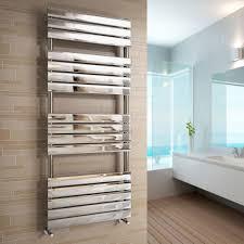 interior design 19 contemporary bathroom ideas interior designs
