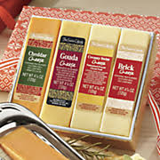 wisconsin cheese gifts wisconsin cheese gifts gifts for cheese swiss colony
