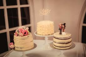 wedding cake average cost what s the average cost of a wedding cake easy weddings