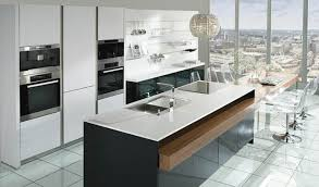 german kitchen furniture kuhlmann designer german kitchens
