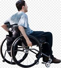 Wheelchair Meme - internet meme anime joke wheelchair png download 1655 1835